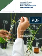 Brochure bioinge_nieurs 2020