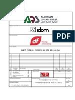 P1-MHS-DFM-C-US01-CR-0001_09_A.pdf