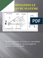1-PRESENTATION-le-fonction-DU-SYSTEME (1)
