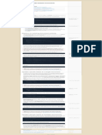 MongoDB update one or more fields of one or all documents