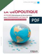 Boniface Pascal - La géopolitique.pdf