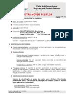 LUSTRA_MyiVEIS_POLIFLOR_200ml_-_RECKITT_BENCKISER_Brasil (1)