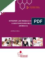 2018-Programme-Intégrer-les-reseaux-sociaux-à-son-parcours-militant-niveau-2-1 (1).pdf