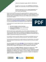 Requisitos Legales (1)