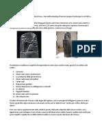 Il codice di Hammurabi.docx