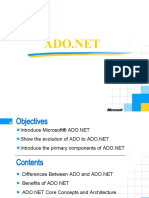 Day3+-+ADO_NET