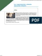 EDUCACION A DISTANCIA FP EDICACION INFANTIL  (5)