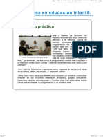 EDUCACION A DISTANCIA FP EDICACION INFANTIL  (6)
