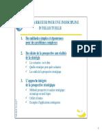 al2de-la-rigueur-pour-lindiscipline-intellectuelle-t2-chap-1-2013-2o14ev1p.pdf