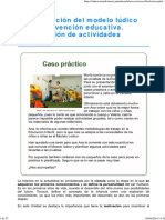 educacionadistancia.juntadeandalucia.es_cursos_blocks_recopila_recopila.php_id=448.pdf