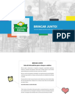 brincar-junto-guia-de-brincadeiras.pdf