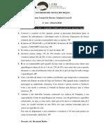 Exame de D Criminal II 2020.pdf