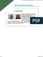 educacionadistancia.juntadeandalucia.es_cursos_blocks_recopila_recopila.php_id=493.pdf
