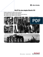 2097-um002_-pt-p.pdf