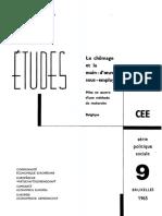 A2638.pdf