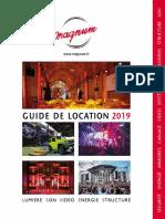catalogue-2019-bd-1.pdf