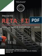 PENAL DEAP 01.pdf