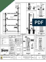3.- PLANO DE ESTRUCTURA E-01(2).pdf