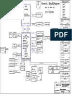 X1C+Wistron+Genesis-1+LGS-1+11246-1 (1).pdf