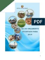 final-fundamentacao-e-proposta-de-lei-oe-2019.pdf