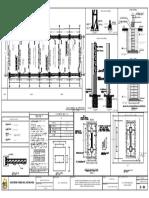 3.- PLANO DE ESTRUCTURA E-01(3).pdf