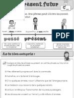 Mes-Leçons-conjugaison-CE1-CE2
