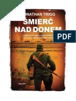 Trigg Jonathan - Śmierć nad Donem.pdf