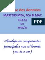 AD-CH1-FCA-MAC-2019-21