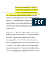 REDACCION HALLAZGOS EMPIRICOS (Recuperado automáticamente).docx