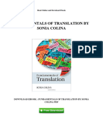 fundamentals-of-translation-by-sonia-colina (1)