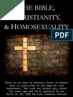 Hunt pdf dave