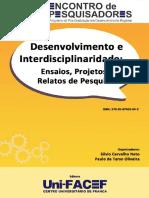94-ebook.pdf