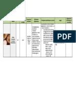 DOC_292.pdf