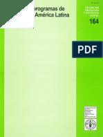 a-x9459s.pdf