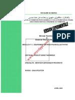 ofpptmaroc.com__M+05+Froid+pour+collectivités.pdf