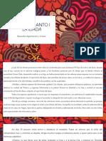 Análisis canto I2.pdf