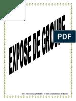 version-incomplete-les-minerais-exploitables-et-non-exploitables-du-benin-expose