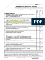 PPAP_PPF- Requirements for Mechanical Components_F1834894.en.pt