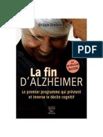 La_fin_dAlzheimer