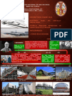 ANALISIS SEMIOTICO DE OBRAS ARQUITECTONICAS,RIVAS VEGA.pdf