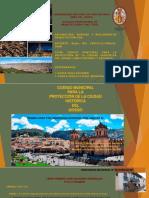 NORMAS DEL CODIGO MUNICIPAL.pdf
