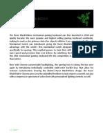 EN-Manual-Razer BlackWidow Chroma US.pdf