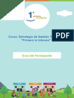 1_Guía del Participante_Módulo II