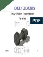 screws [Compatibility Mode].pdf