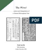 VanEls- Wenzi Phd Thesis.pdf