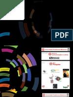 A_interface_do_filme_interativo_e_sua_us.pdf