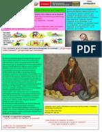 Arte-y-cultura-12_semana-33_MUJERES-QUE-INSPIRAN