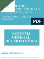 Para monitoreo PLAN MENSUAL 20201119
