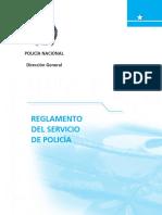 """Resolución 00912 de 2009 """"Por la cual se expide el reglamento del servicio de Policía"""".pdf"""