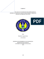 contoh - verbatim -rebt-kelompok -Lampiran.pdf
